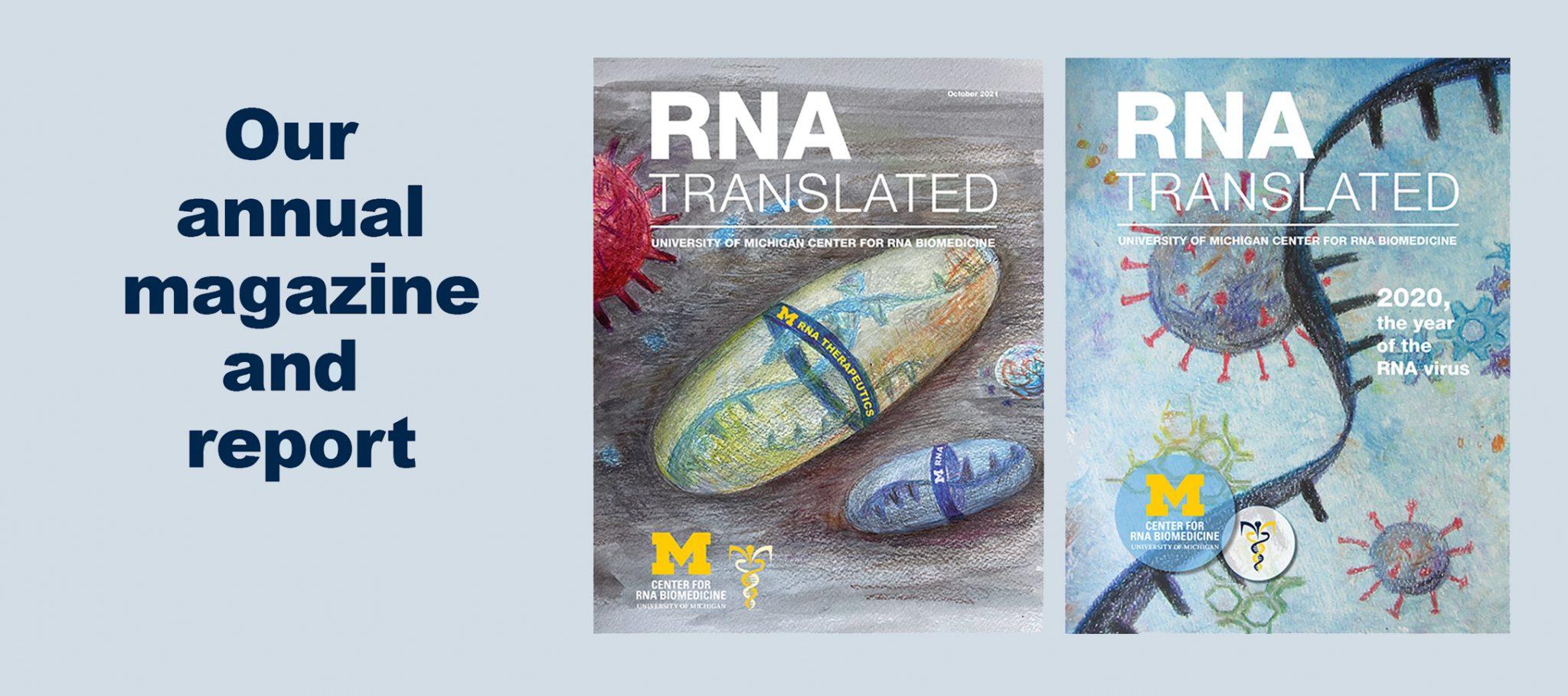 RNA Translated 2021 -Website Banner-blue