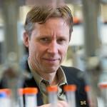 Mats Ljungman, Ph.D.