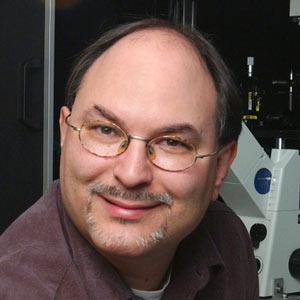 Nils Walter, Ph.D.