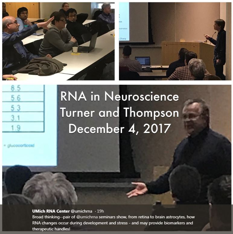 turner and thompson seminar collage